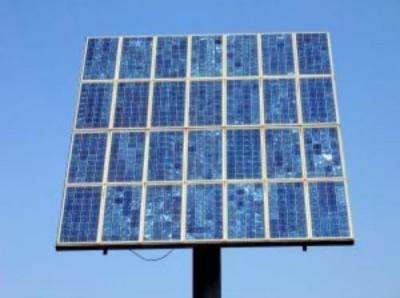 Kolektory słoneczne w budownictwie ekologicznym